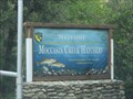 Image for Moccasin Creek Hatchery - Moccasin, CA