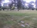 Image for Mount Emblem Cemetery - Elmhurt, IL USA