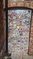 Image for Mosaic  - off West Street - Blandford Forum, Dorset