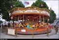 Image for South Bank Carousel - London, UK