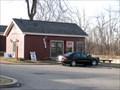 Image for Abbotts, Bushnell's Basin  -  Pittsford, NY
