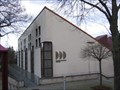 Image for Dominikanermuseum - Rottweil, Germany