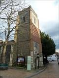 Image for St Stephens Lane - IPSWICH EDITION - Ipswich, Suffolk