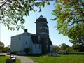 Image for Halibut Point State Park Lookout Tower - Rockport, MA