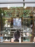 Image for Dave's Down to Earth Rock Shop - Evanston, IL