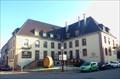 Image for Domaine Kuehn, Haut-Rhin/FR