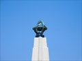 Image for Astronomers Monument - Los Angeles, CA
