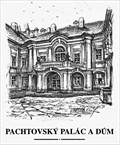 Image for Pachta's Palace  by  Karel Stolar - Prague, Czech Republic