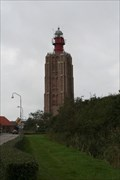 Image for Westkapelle Lighthouse