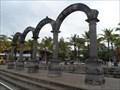 Image for Los Arcos de Malecon  -  Puerta Vallarta, Jalisco, Mexico