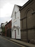Image for Lodge 611, Brand Lane, Ludlow, Shropshire. SY8 1NN