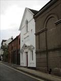 Image for Lodge 611, Brand Lane, Ludlow, Shropshire. SY8 1NN