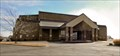Image for Lenexa Christian Center - Lenexa, Kansas