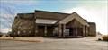 Image for Lenexa Christian Center - Lenexa, Kansas