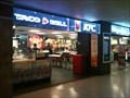 Image for KFC - Penn Station - New York, NY