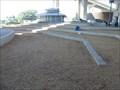 Image for Riverfront Amphitheatre - Jacksonville, FL