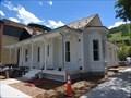 Image for Hugh Cameron house - Aspen, CO, USA