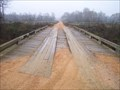 Image for Beech River Road Plank Bridge