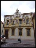 Image for U Trí králu - Kutná Hora, Czech Republic