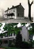 Image for Thomas Smith House (1939 - 2010) - Mount Laurel, NJ