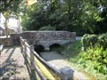 Image for Two-arch Bridge, School Bank, Aston-on-Clun, Shropshire. SY7 8ES