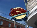 Image for Johnny Rockets - Providence RI