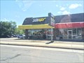 Image for Subway - W. Colfax Ave. - Lakewood, CO
