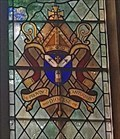 Image for Diocese of Canterbury - St James - Sheldwich, Kent