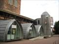 Image for Nibelungen Museum