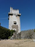 Image for Castelo de Beja - Beja, Portugal
