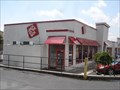 Image for Jack in the Box-Lilac Ave-St.Louis,MO