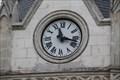 Image for Horloge de l'Eglise St Adrien, Pocé sur Cisse, Centre,France