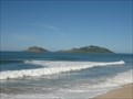 Image for Islands and Protected Areas of the Gulf of California  -  Mazatlan, Mexico