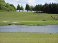 Image for Piperdam Golf & Leisure Resort, New Course - Angus, Scotland.