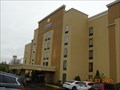 Image for Comfort Inn & Suites - Dog Friendly Hotels - Lexington, KY
