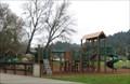 Image for Felton Covered Bridge Park Playground - Felton, CA