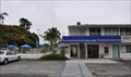Image for Motel 6 Morro Bay
