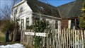 Image for Whitton House Cottage - Wittelte NL