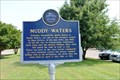 Image for Muddy Waters Birthplace - Rolling Fork, MS
