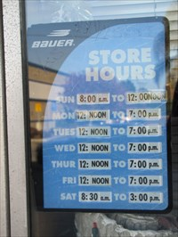 Culver City Ice Rink Hours, Culver City