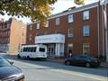 Image for Ronald McDonald House - Baltimore, Maryland
