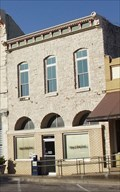 Image for Lampasas National Bank  - Lampasas, Tx