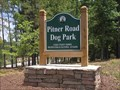 Image for Pitner Road Dog Park, Acworth GA
