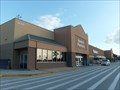 Image for Haines City - Walmart, US27, Florida.