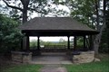 Image for Friendship Hill gazebo - Friendship Hill Natl Historic Site - Point Marion, PA