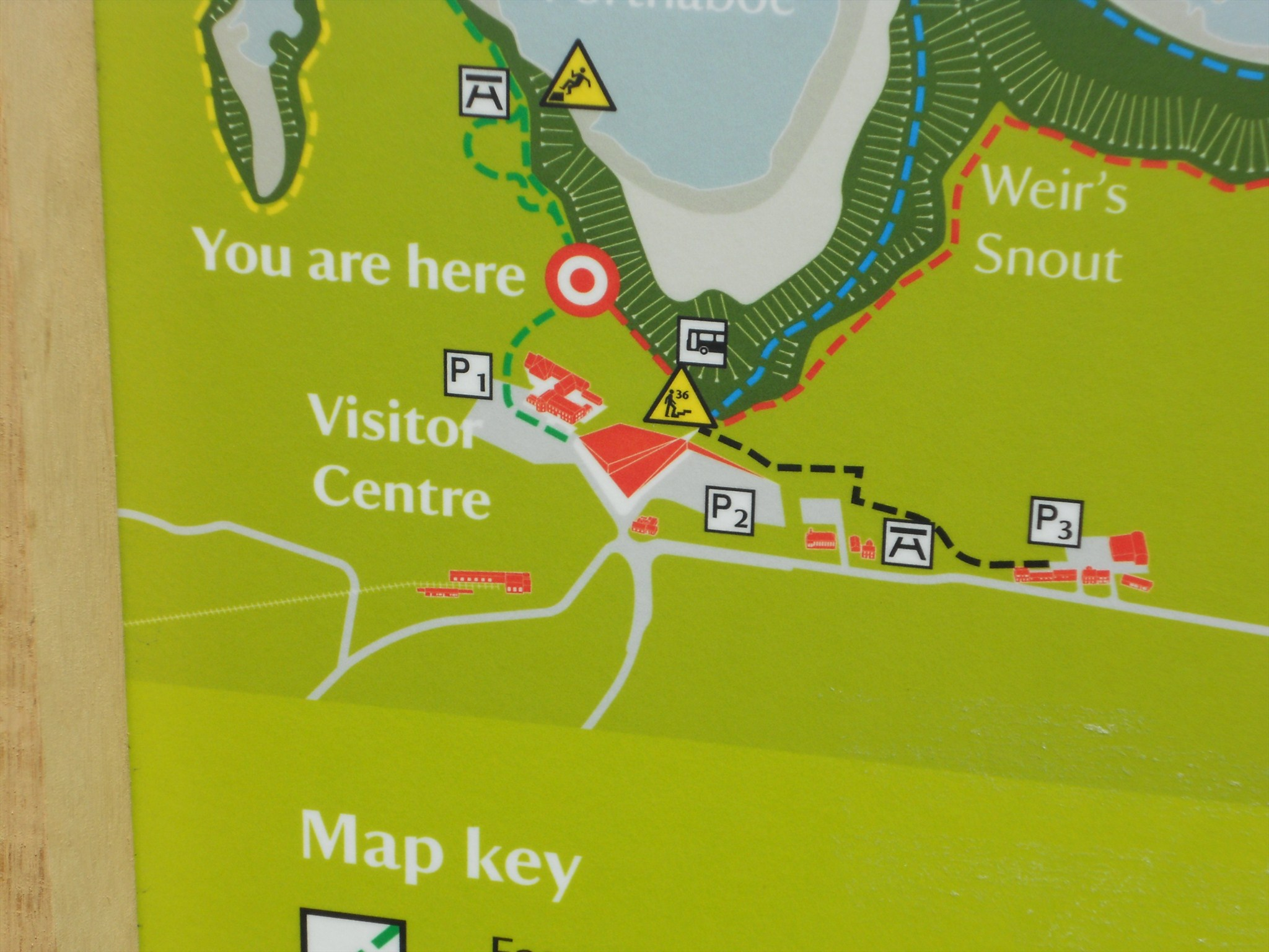 You Are Here Map at the Giant's Causeway Giant S Causeway Map on edinburgh castle map, fingal's cave map, great wall of china map, united kingdom map, english channel map, belfast map, giant causeway and rope bridge map, skellig michael map, machu picchu map, angkor wat map, you are here map, venice map, devils postpile national monument map, australia map, causeway coastal route map, carrick-a-rede rope bridge map, hadrian's wall map, leaning tower of pisa map, rock of gibraltar map, gros morne national park map,