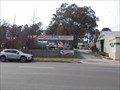 Image for Chainsaw - Rylstone, NSW