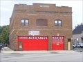 Image for Kenosha Fire Department No 3 - Kenosha, WI