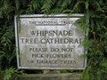 Image for Whipsnade Tree Cathedral - Whipsnade, Bedfordshire, UK