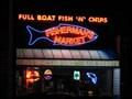 Image for Full Boat Fish N Chips/Fisherman's Market